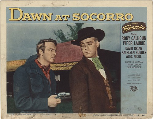 dawn-at-socorro1954-lobby-card-4
