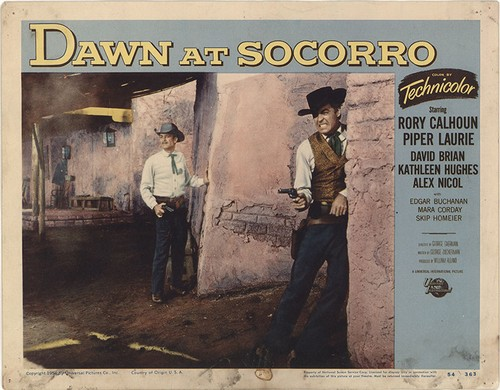 dawn-at-socorro1954-lobby-card-6