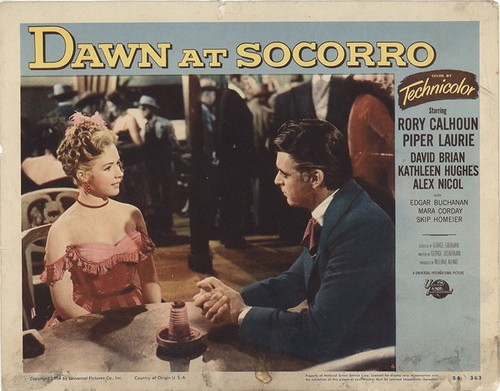 dawn-at-socorro1954-lobby-card-7