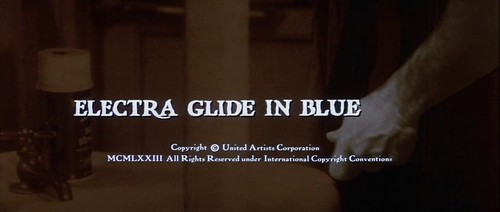electra-glide-in-blue-8