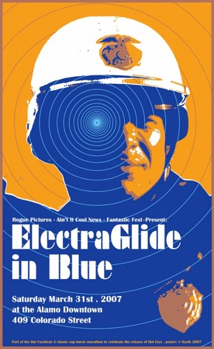 electra-glide-in-blue-film-poster-1