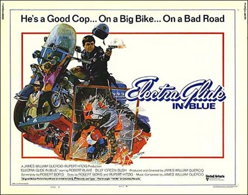 electra-glide-in-blue-film-poster-2