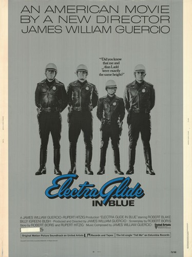 electra-glide-in-blue-film-poster-3