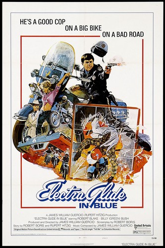 electra-glide-in-blue-film-poster-4