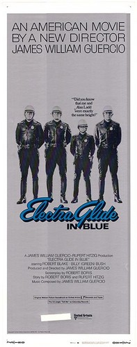 electra-glide-in-blue-film-poster-5