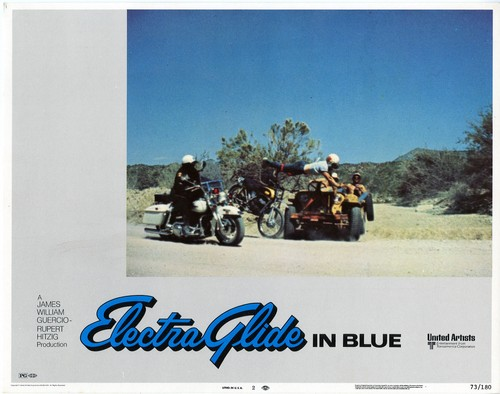 electra-glide-in-blue-lobby-card-1