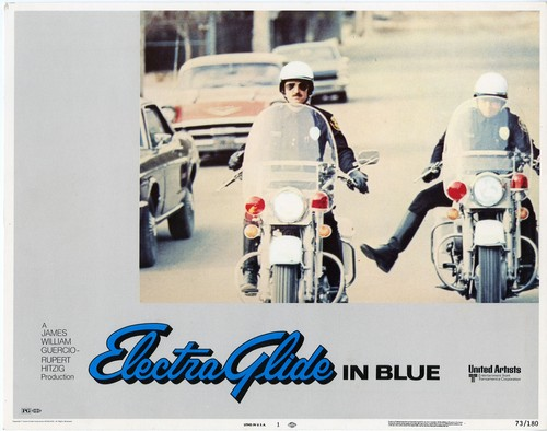 electra-glide-in-blue-lobby-card-2