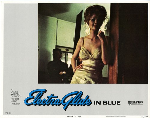 electra-glide-in-blue-lobby-card-3