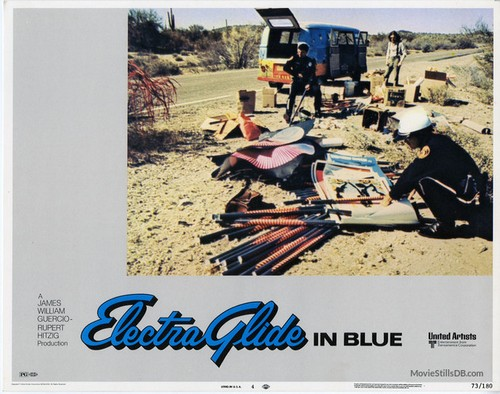 electra-glide-in-blue-lobby-card-4