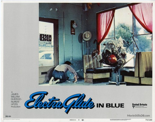 electra-glide-in-blue-lobby-card-5
