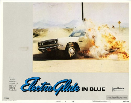 electra-glide-in-blue-lobby-card-6