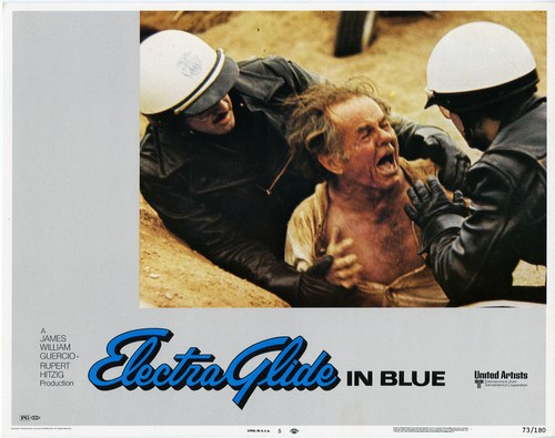 electra-glide-in-blue-lobby-card-7