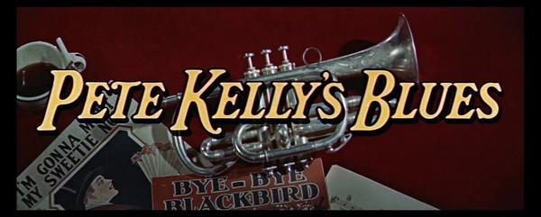 pete-kellys-blues-1-38