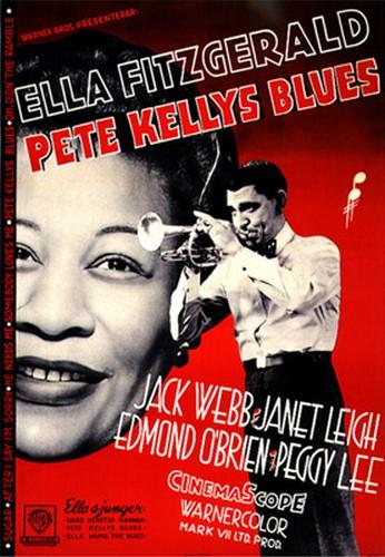 pete-kellys-blues1955-dvd-2