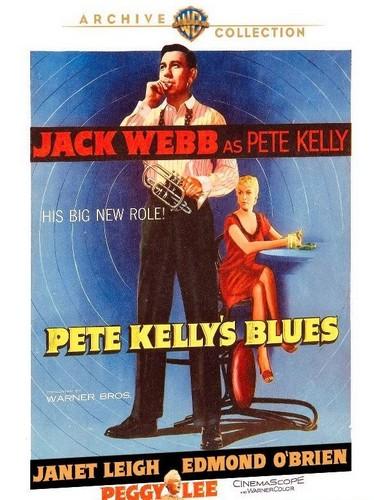 pete-kellys-blues1955-dvd