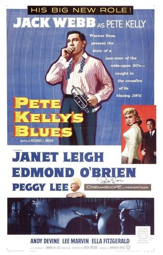 pete-kellys-blues1955-film-poster-1