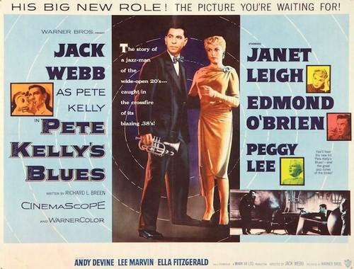 pete-kellys-blues1955-film-poster-2