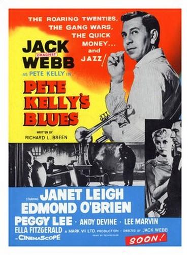pete-kellys-blues1955-film-poster-3