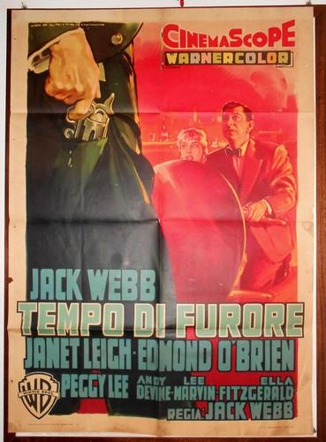 pete-kellys-blues1955-film-poster-5