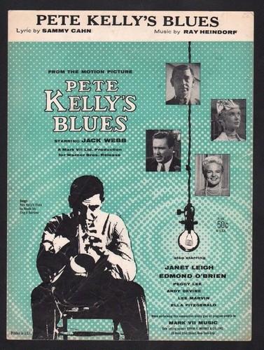pete-kellys-blues1955-film-poster-6