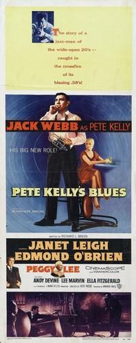 pete-kellys-blues1955-film-poster-7