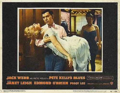 pete-kellys-blues1955-lobby-card-1