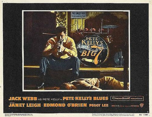 pete-kellys-blues1955-lobby-card-2