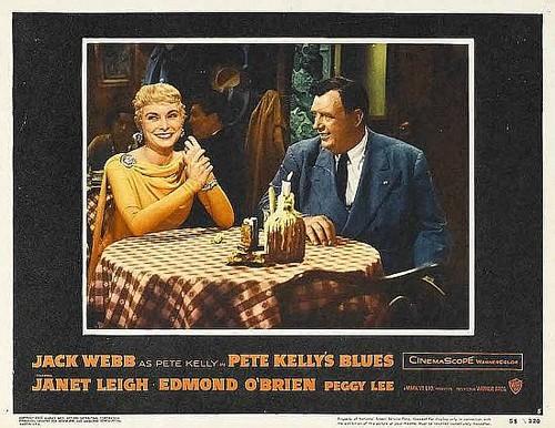 pete-kellys-blues1955-lobby-card-3