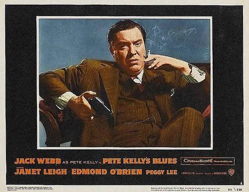 pete-kellys-blues1955-lobby-card-4