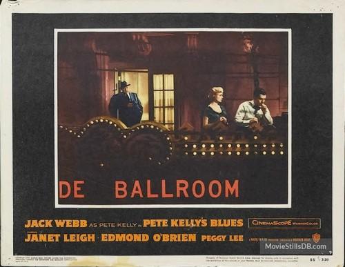 pete-kellys-blues1955-lobby-card-5