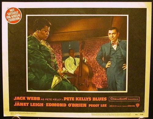 pete-kellys-blues1955-lobby-card-6