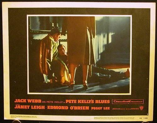 pete-kellys-blues1955-lobby-card-7