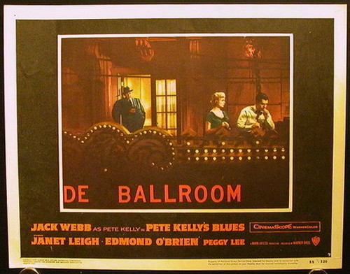 pete-kellys-blues1955-lobby-card-8