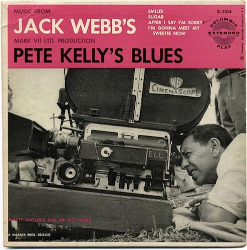 pete-kellys-blues1955-ost