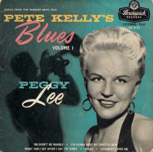 pete-kellys-blues1955-peggy-lee-lp