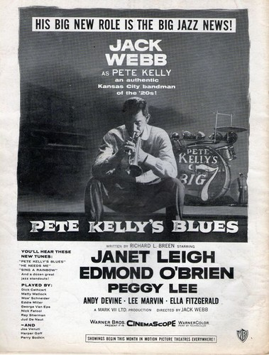 pete-kellys-blues1955-promo