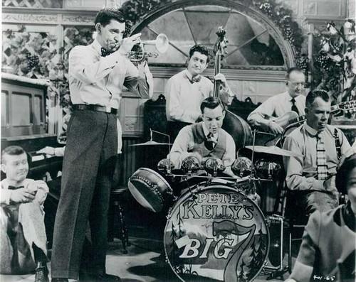 pete-kellys-blues1955-window-card-2