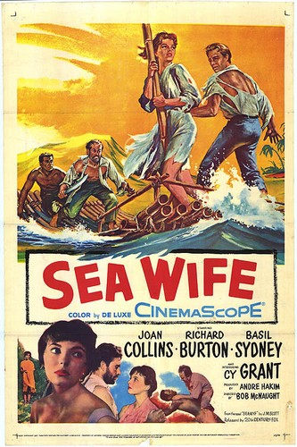 sea-wife-film-poster-1