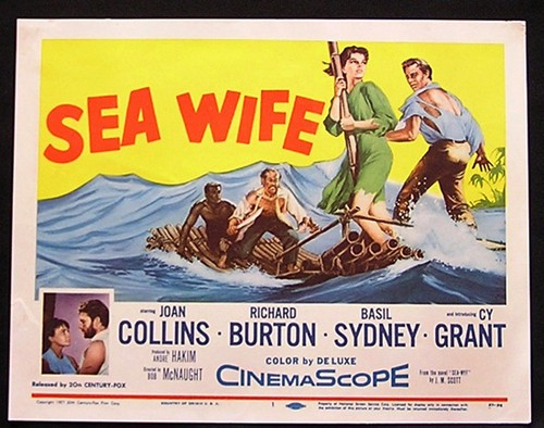 sea-wife-film-poster-2