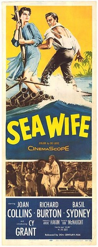 sea-wife-film-poster-3