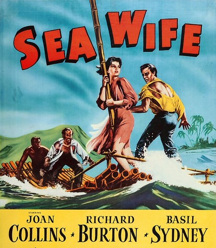 sea-wife-film-poster-4
