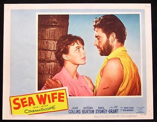 sea-wife-lobby-card-1