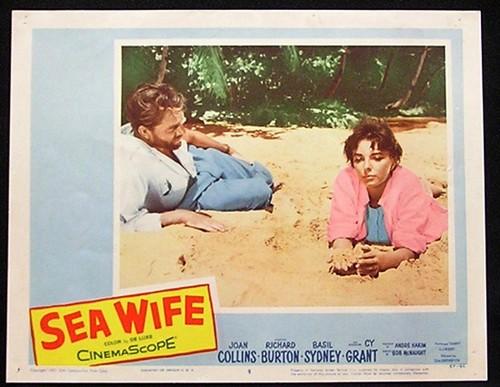sea-wife-lobby-card-3