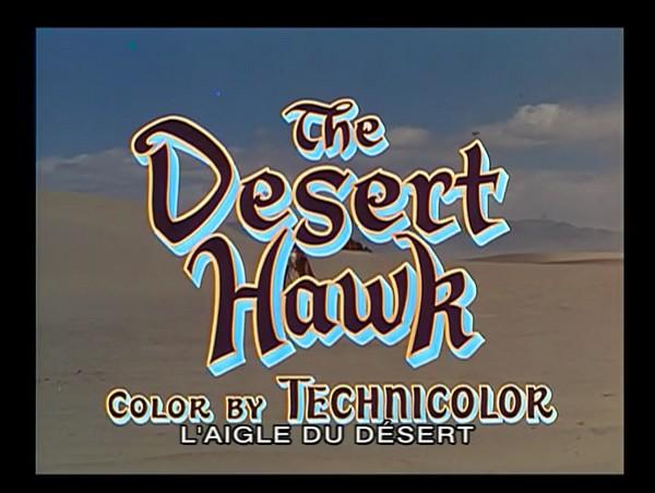 the-desert-hawk-0-3