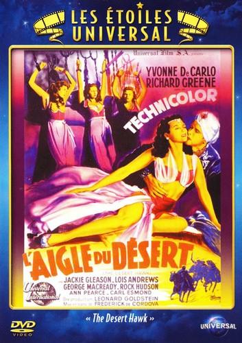 the-desert-hawk1950-dvd