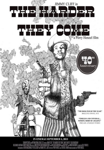 the-harder-they-come1972-adv-2