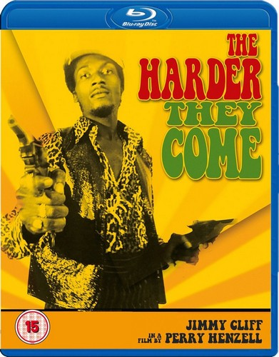 the-harder-they-come1972-blu-ray