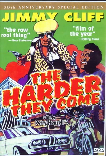 the-harder-they-come1972-dvd-30th-anniversary