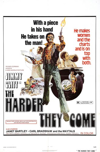 the-harder-they-come1972-film-poster-1
