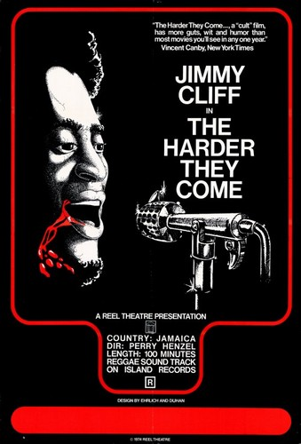 the-harder-they-come1972-film-poster-4